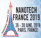 NANOTECH FRANCE 2018